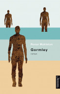 Omslag - Gormley
