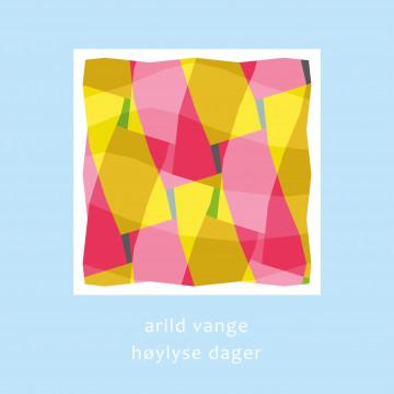 Bilde av Høylyse Dager