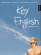 Omslag - Key English