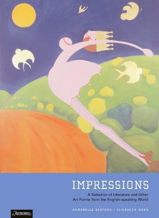 Bilde av Impressions