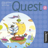 Omslag - Quest 2