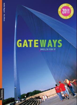Bilde av Gateways