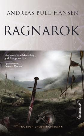 Bilde av Ragnarok