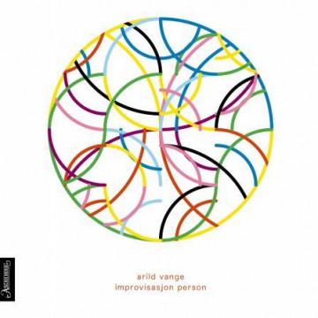 Bilde av Improvisasjon Person