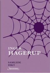 forfatter inger hagerup b ker lydb ker biografi og. Black Bedroom Furniture Sets. Home Design Ideas