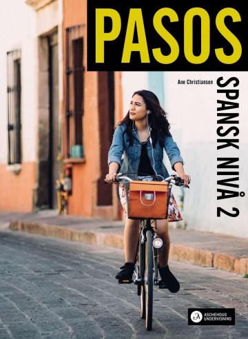 Bilde av Pasos