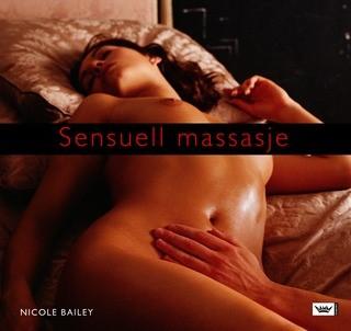 sensuell massasje erotic picture
