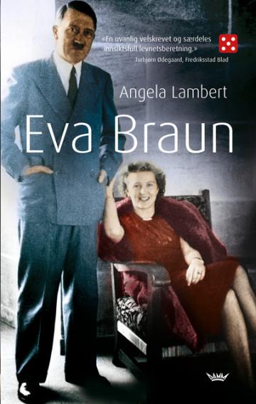 Bilde av Eva Braun