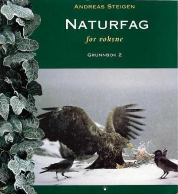 Bilde av Naturfag For Voksne 2