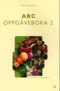 ABC oppgåveboka 2
