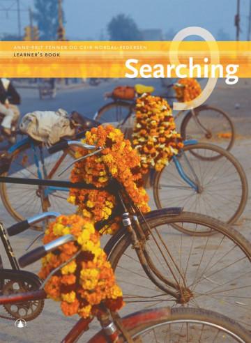 Bilde av Searching 9