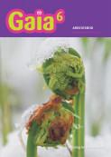 Gaia 6