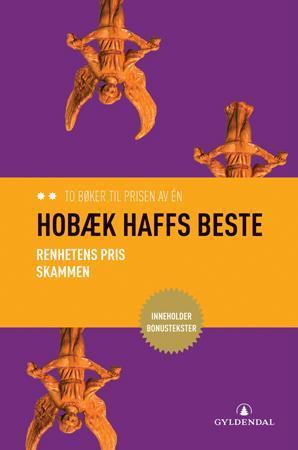 Bilde av Hobæk Haffs Beste