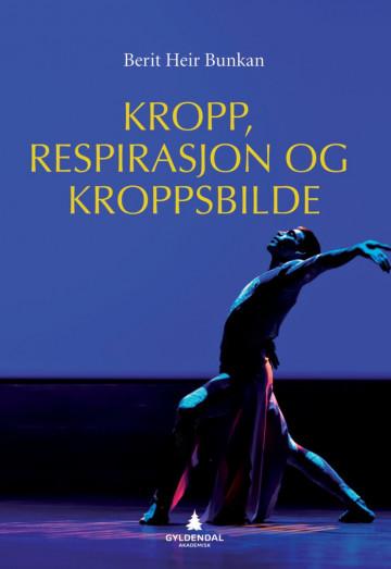 Bilde av Kropp, Respirasjon Og Kroppsbilde