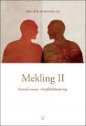Mekling II