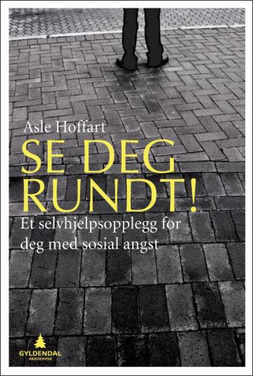 Bilde av Se Deg Rundt!