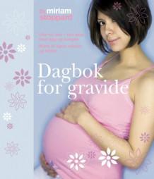 erotic massage in oslo gravid uke 8 menssmerter