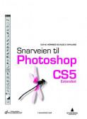 Snarveien til Photoshop CS5