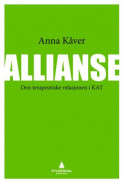 Omslag - Allianse
