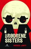 Brødrene Sisters