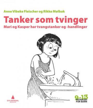 Bilde av Tanker Som Tvinger