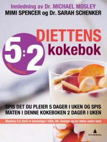 5:2-diettens..