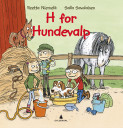 H for hundevalp