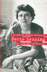 Omslag - Doris Lessing