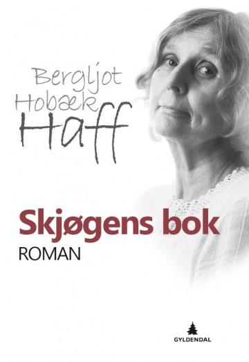 Bilde av Skjøgens Bok