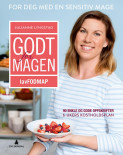 Omslag - Godt for magen