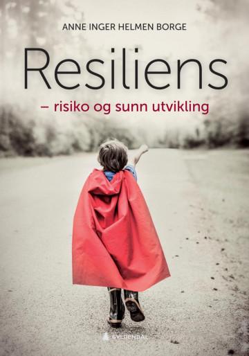 Bilde av Resiliens
