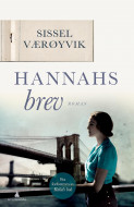 Hannahs brev