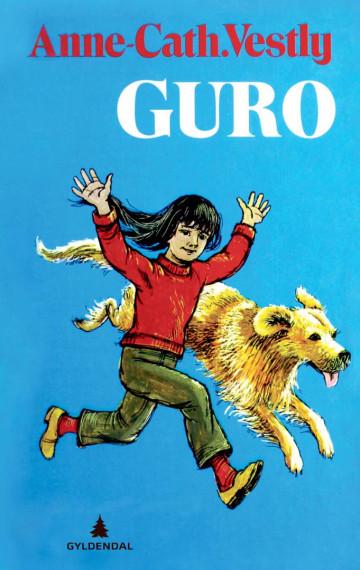 Bilde av Guro