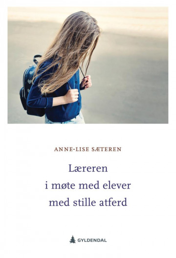 Bilde av Læreren I Møte Med Elever Med Stille Atferd