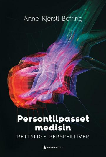 Bilde av Persontilpasset Medisin