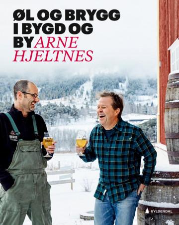 Bilde av Øl Og Brygg I Bygd Og By