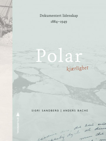 Bilde av Polar Kjærlighet