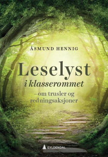 Bilde av Leselyst I Klasserommet