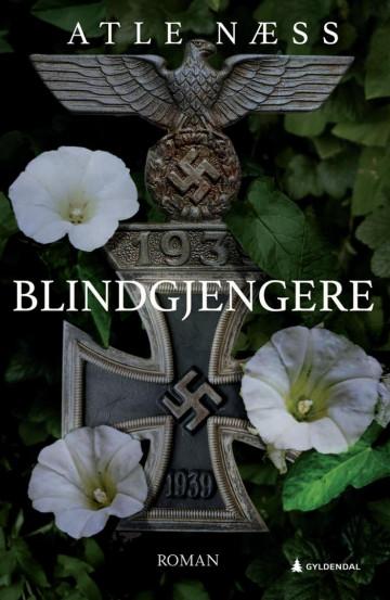 Bilde av Blindgjengere
