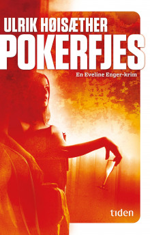 Pokerfjes av Ulrik Høisæther (Ebok)