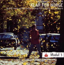 Klar for Norge 3 (CD-ROM)