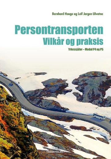 Bilde av Persontransporten