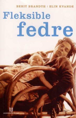 Bilde av Fleksible Fedre