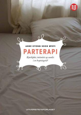 Bilde av Parterapi