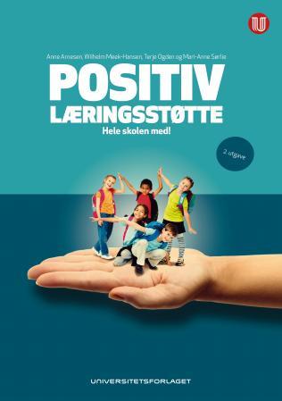 Bilde av Positiv Læringsstøtte