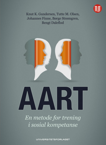 Bilde av Aart