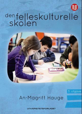 Bilde av Den Felleskulturelle Skolen
