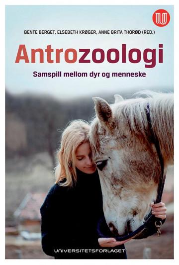 Bilde av Antrozoologi