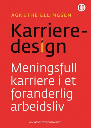 Bilde av Karrieredesign