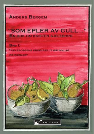 """Bilde av """"som Epler Av Gull"""""""